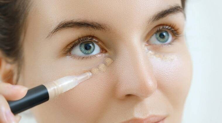 How to choose the perfect concealer