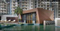 Pre-launching #Serenity at Godrej Nature Plus at Sohna, Gurgaon