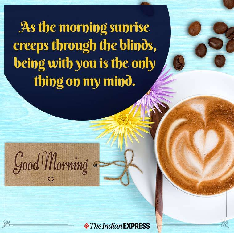 Good Morning Wishes Images, Messages, Quotes, HD Wallpapers, GIF Pics, GOOD SUNDAY wishes, good morning greets, good morning greetings, morning wishes, wonderful day wishes, good morning messages, MSG, SMS, Greetings, good morning everyone, Shayari, Pictures, Photos Download