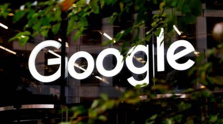 Google antitrust probe to expand into Android: report
