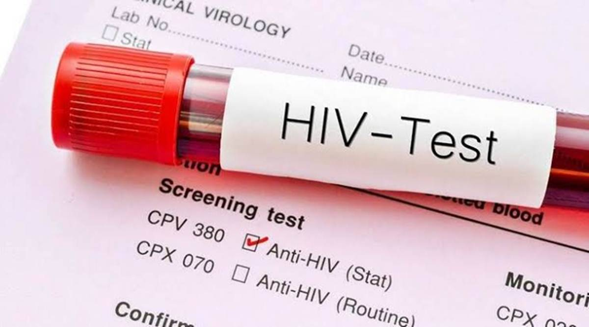 First time in two decades, new HIV subtype found by genetic ...
