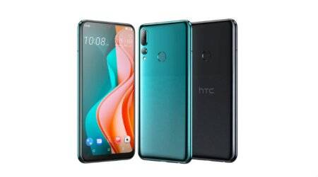HTC Desire 19s, HTC Desire 19s price, HTC Desire 19s specifications, HTC