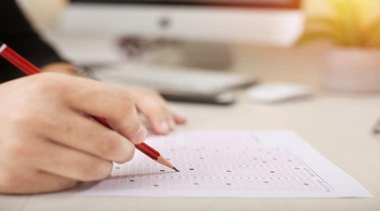 UPTET admit cards 2019, updeled.gov.in, UPTET admit cards, how to download uptet admit cards, how to become a govt teacher, Uttar Pradesh Teacher Eligibility Test admit cards, UPTET 2019 exam, how to become a teacher