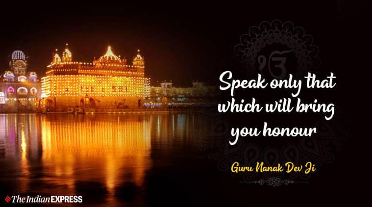 guru nanak jayanti, guru nanak jayanti 2019, happy gurpurab, happy gurpurab images, happy gurpurab quotes, happy gurpurab wishes, happy gurpurab messages, guru nanak jayanti quotes, guru nanak jayanti wishes quotes, happy guru nanak jayanti, happy guru nanak jayanti 2019, happy guru nanak jayanti 2019 quotes, happy guru nanak jayanti images, happy guru nanak jayanti messages, happy guru nanak jayanti status