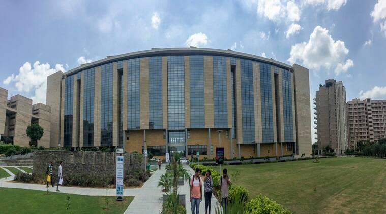 iiit delhi placement report, iiit delhi average package, how to apply in iiit delhi
