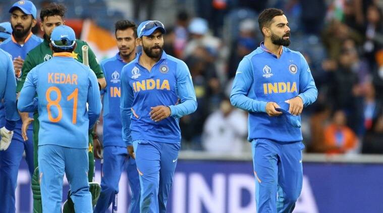 Takeaways from India squad vs West Indies: Selectors go for experience over promise