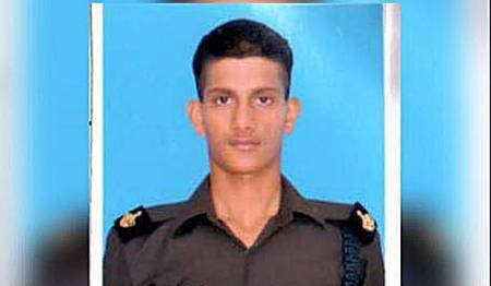 Indian-Army-soldier-Rahul-Bhairu-Sulageka