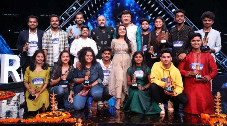 Everything we know about Indian Idol Season 11
