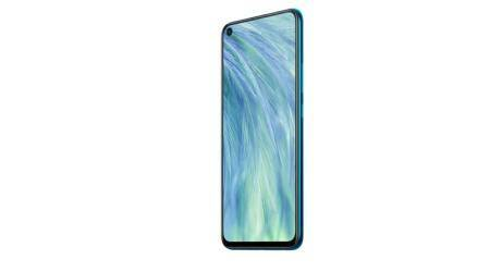 tech launches of the day, Infinix S5 Lite, Infinix S5 Lite price, Infinix S5 Lite specifications, Ambrane BT47 Bluetooth speaker, HP, Ambrane, HP Elite Dragonfly, Stuffcool, Fujifilm X-A7, 1MORE, Vodafone, Just Dance 2020, MSI, Just Dance, Ubisoft, Vodafone REDX plan, Stuffcool 10,000mAh power bank, MSI Content Creation series, 1MORE Portable Bluetooth Speaker, Havells Freshia Air Purifiers, Havells, Air Purifiers, Havells Freshia