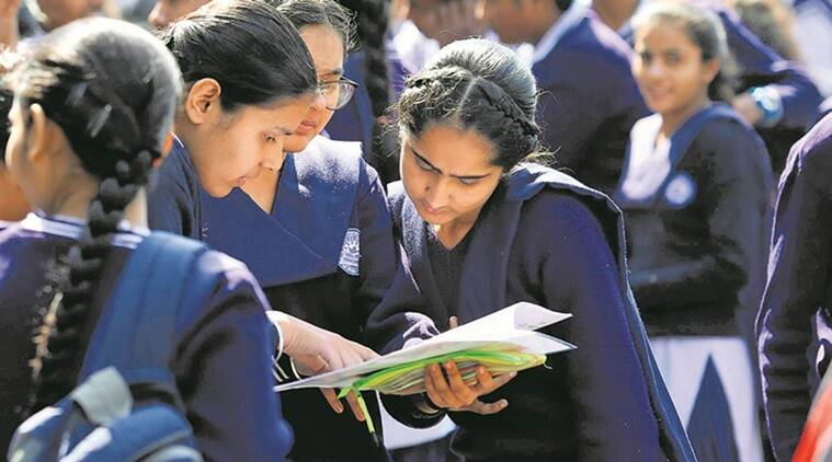 jac class 11 compartment exam, board exams, jac.nic.in, Jharkhand Academic Council, JAC, jharkhand board