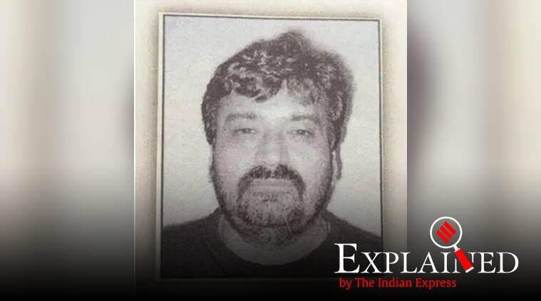 Explained: Who is Jabir Moti, the alleged Dawood man that the US wants extradited?