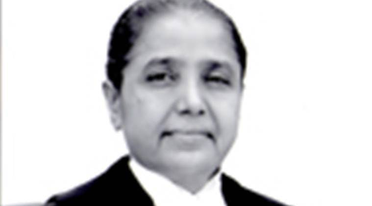 Supreme court collegium justice banumathi first woman judge after 13 years