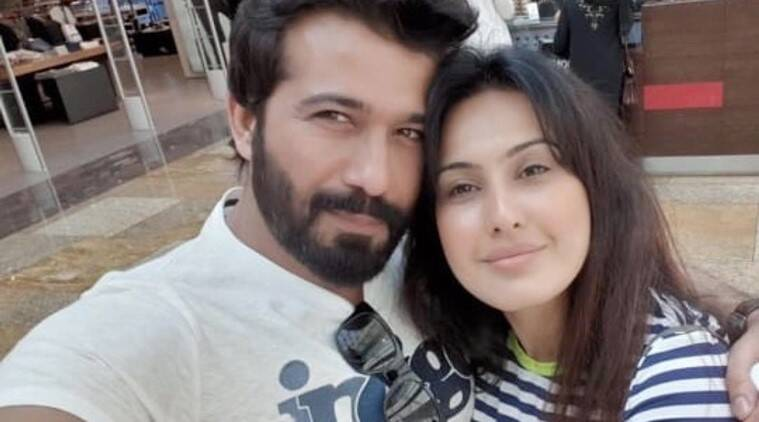 Kamya Punjabi to tie the knot on February 10