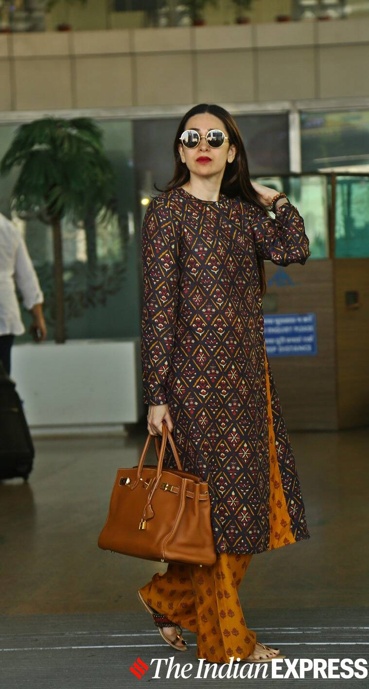 aditi rao hydari latest photos, deepika padukone ranveer singh latest photos, parineeti chopra latest photos, priyanka chopra latest photos, airport photos bollywood celebs, celeb fashion, lifestyle, indian express