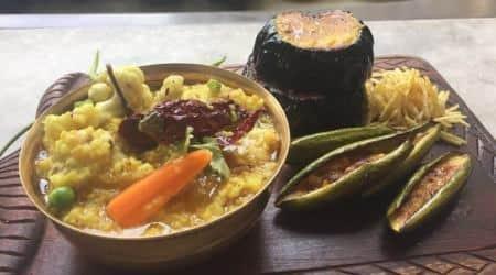 world vegan day recipes