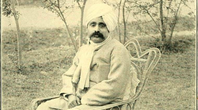 'Last nails in the coffin of British rule': Remembering Lala Lajpat Rai on his death anniversary