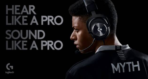 Logitech G PRO Gaming Headset, Logitech G PRO Gaming Headset price, Logitech G PRO X Gaming Headset, Logitech G PRO X Gaming Headset price, Logitech G PRO Gaming Headset features, Logitech G PRO X Gaming Headset features