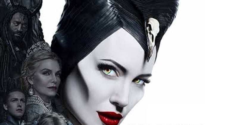 Maleficent: Mistress of Evil, Maleficent review, fairy tales, anti-fairy tales scripts, angelina jolie