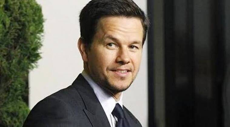 Mark Wahlberg, Uncharted