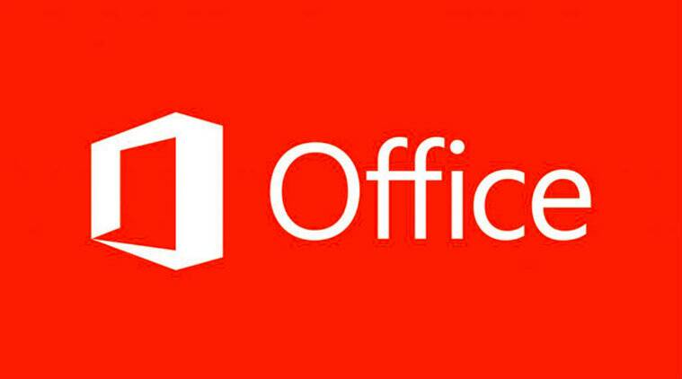 Microsoft Unified Office app, Unified Office app, Microsoft Office, Microsoft Office Android, Microsoft Office iOS