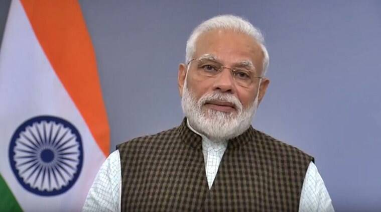 PM Modi on Citizenship Amendment Bill: Delighted it was passed by Lok Sabha; is in line with India's ethos