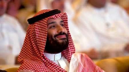 saudi arabia US ties, trump ties saudi, saudi prince mohammad bin salman, qatar saudi tensions, saudi air strikes
