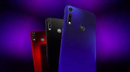 Moto G8, Motorola Moto G8, Motorola, Moto G8 video, Moto G8 design, Moto G8 looks, Moto G8 price, Moto G8 specs, Moto G8 specifications