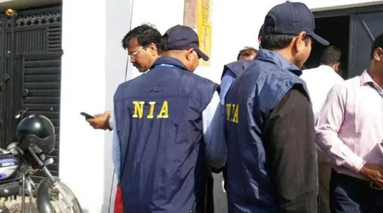 NIA court finds 6 guilty in IS terror plot case