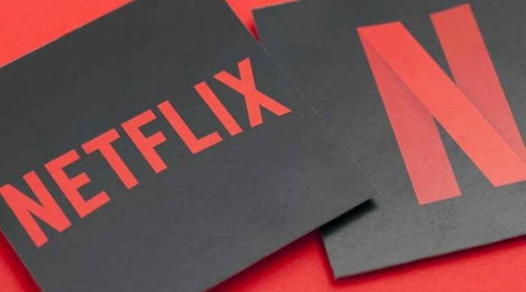 Netflix to ramp up Indian content, with Rs 3,000 crore investment in 2019-20