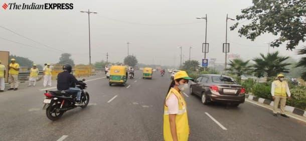 odd even, delhi pollution level, delhi weather, delhi pollution, delhi air pollution level, delhi air quality today, delhi pollution today, odd even traffic rule, odd even traffic rule in delhi, delhi odd even, delhi aqi, delhi aqi today, delhi aqi today news, delhi ncr aqi today, delhi air pollution level, delhi air pollution level today, delhi odd even rule, odd even rules in delhi, odd even rule timings in delhi, delhi odd even rules, delhi odd even traffic rules, delhi news, indian express