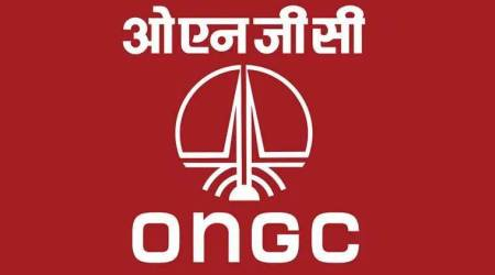 ONGC cash reserves at record low, spend on exploration dips
