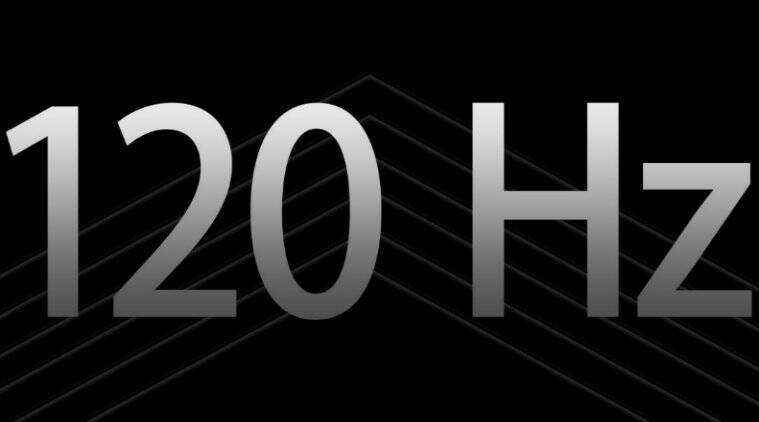 OnePlus 8 Pro, OnePlus 120Hz display, OnePlus, OnePlus 8, OnePlus 8 Pro launch date, OnePlus 8 specs, OnePlus 8 specifications