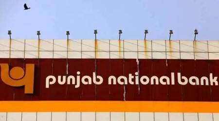 bank loan fraud, punjab national bank, fraud case, indian express