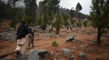 Pakistan 'failed to significantly limit' terror outfits from fundraising, recruiting: US