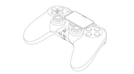 Sony PlayStation 5 controller, PS5 controller, Sony PlayStation 5, Sony, PlayStation 5, PS5, Sony PS5, Sony PlayStation 5 release date
