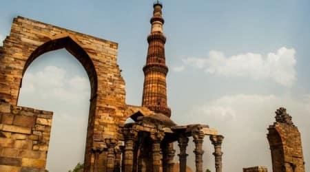Archeological Survey of India, ASI, ASI protected monuments, monuments opening, opening of monuments, India news, Indian Express