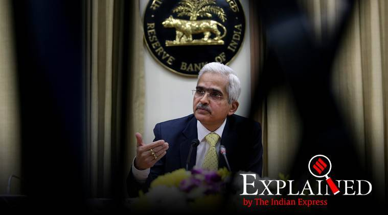 RBI's quandary: Boost growth or arrest inflation