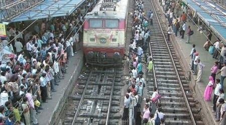 rrb, indianrailways.gov.in, rrb exam, railways regional language, railways vacancy, govt jobs, sarkari naukri, sarkari naukri result, employment news