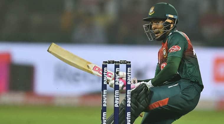 Mushfiqur Rahim, Mushfiqur Rahim 60 vs India, India vs Bangladesh 1st T20I, IND vs BAN 1st T20I, Bangladesh vs India 1st T20I, BAN vs IND 1st T20I