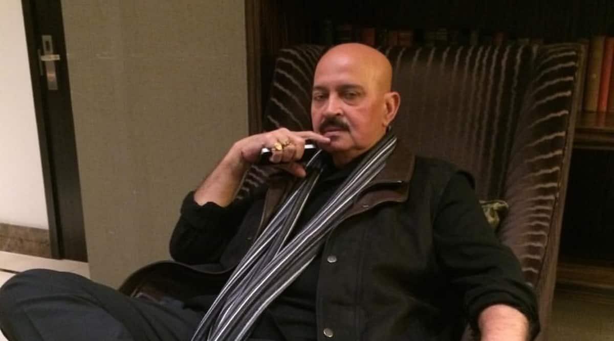 rakesh roshan, rakesh roshan shot at, rakesh roshan attack 2000, rakesh roshan attacker, maharashtra news