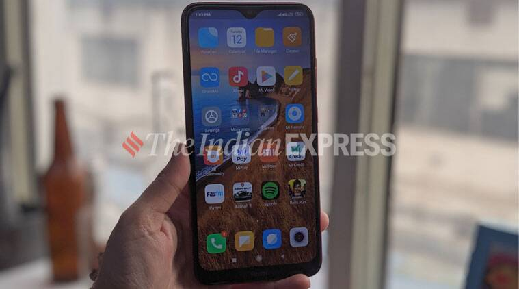 Redmi 8, Xiaomi Redmi 8 review, Redmi 8 specifications, Redmi 8 review, Xiaomi Redmi 8 price in India, Redmi 8 features