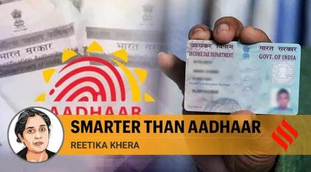 Viable solutions to PDS portability are being ignored in the push for Aadhaar