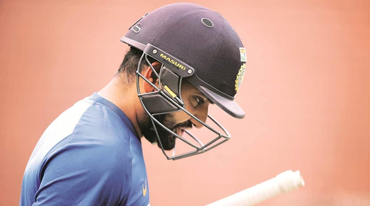 Rohit Sharma, Rohit Sharma injury, Rohit Sharma injury status, Rohit sharma in AUstralia, Rohit Sharma vs Australia