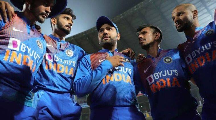India ODI, T20I squads vs West Indies: Rohit Sharma likely to be rested, new opening pair expected