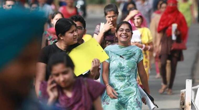 ssc cpo 2018 result, ssc si delhi police cisf asi result, ssc.nic.in, staff selection commission, ssc SI result, delhi police ssc paper II result, ssc capf result link, sub inspector recruitment exam in cisf, si 2018 result, sarkari naukri, sarkari naukri result, employment news