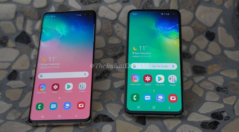 Samsung, Samsung Galaxy S11, Galaxy S11, Galaxy S11 display, Galaxy S11 display 120Hz, Galaxy S11 leaks, Galaxy S11 launch date