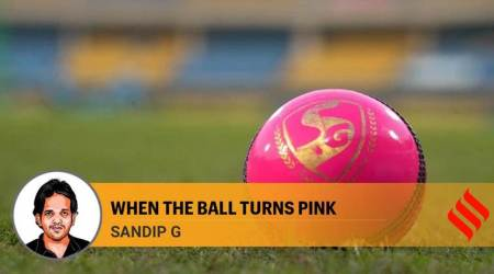 The day-night Test could be overwhelmed by another format — pink-ball cricket