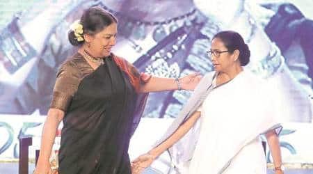Today we speak about pluralism...something India has always celebrated: Shabana Azmi