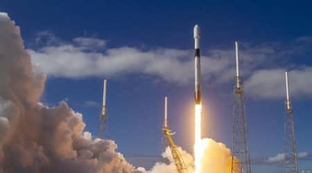 SpaceX, SpaceX Starlink, Starlink internet, what is starlink internet, Starlink internet services, SpaceX starlink services
