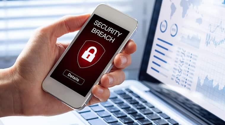 Stalkerware, Spyware, WhatsApp pegasus spyware, What is stalkerware, Apps to track friends, Stalkerware app, Apps to track boyfriends